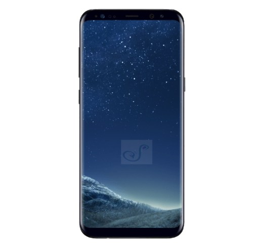 Guide to update Samsung Galaxy S8 Plus Android Oreo 8.0 Firmware (SM-G955F) [Sweden]