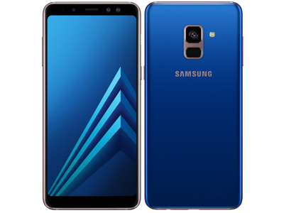 How to Install TWRP & Root Galaxy A6 With Easy Steps