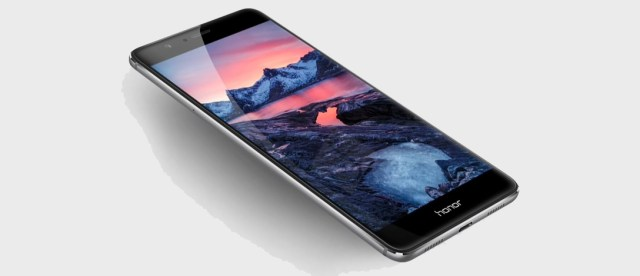 [How to Guide] Update Huawei Honor 8 Pro B365 Android Oreo 8.0 Firmware (Asia)