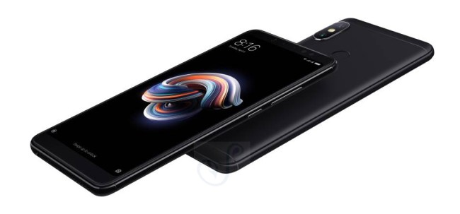 [How to Guide] Update Redmi Note 5 Pro to MIUI 9.5.13.0 Global Stable ROM