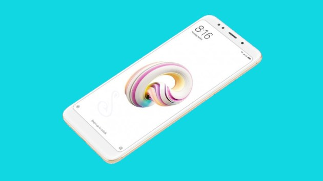 [How to Guide] Update Redmi Note 5 Pro to MIUI 10 ROM (V8.6.6)
