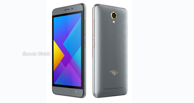 [How to Guide] Install Stock Firmware Itel A13 Plus (Official ROM)