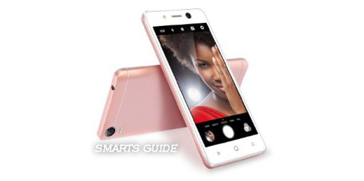 [How to Guide] Install Stock Firmware Itel P51 (Official Firmware)