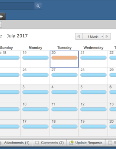 Anything you change in this calendar view will be automatically updated your table also make  excel includes free template rh smartsheet
