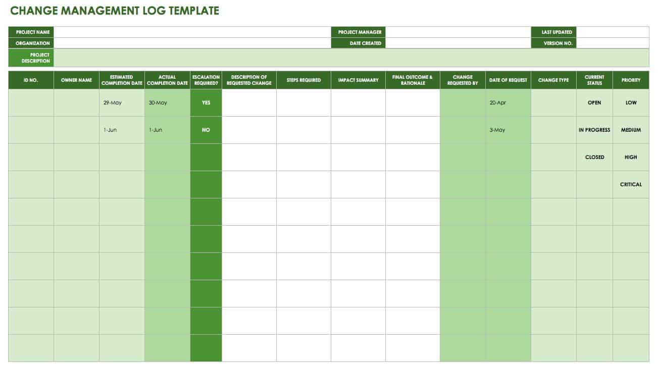 hight resolution of ic change management log jpg