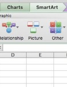 Ic easy org charts excel add assistantg also create organizational in smartsheet rh