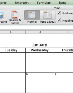Orientation calendar in excel also make  includes free template rh smartsheet