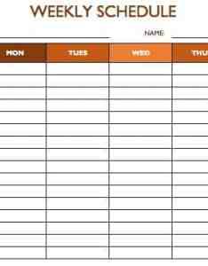 also day work schedule template rh zulabedavasilah