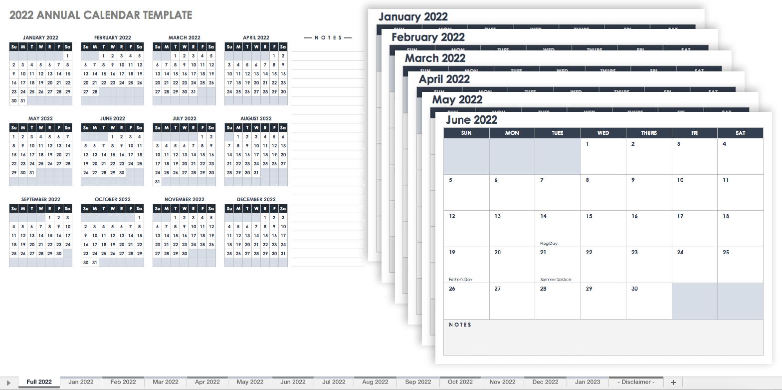 28 Free Time Management Worksheets