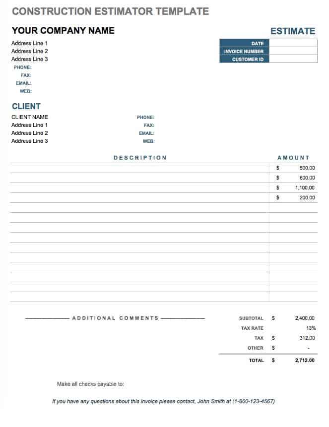 Project Cost Management Pmbok