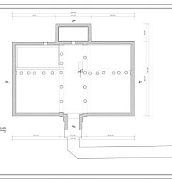 construction plans for different building parts [ 1280 x 853 Pixel ]