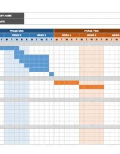 Google basic gantt chart template also sheets templates smartsheet rh