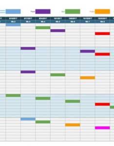 Google school assignment gantt chart template also sheets templates smartsheet rh