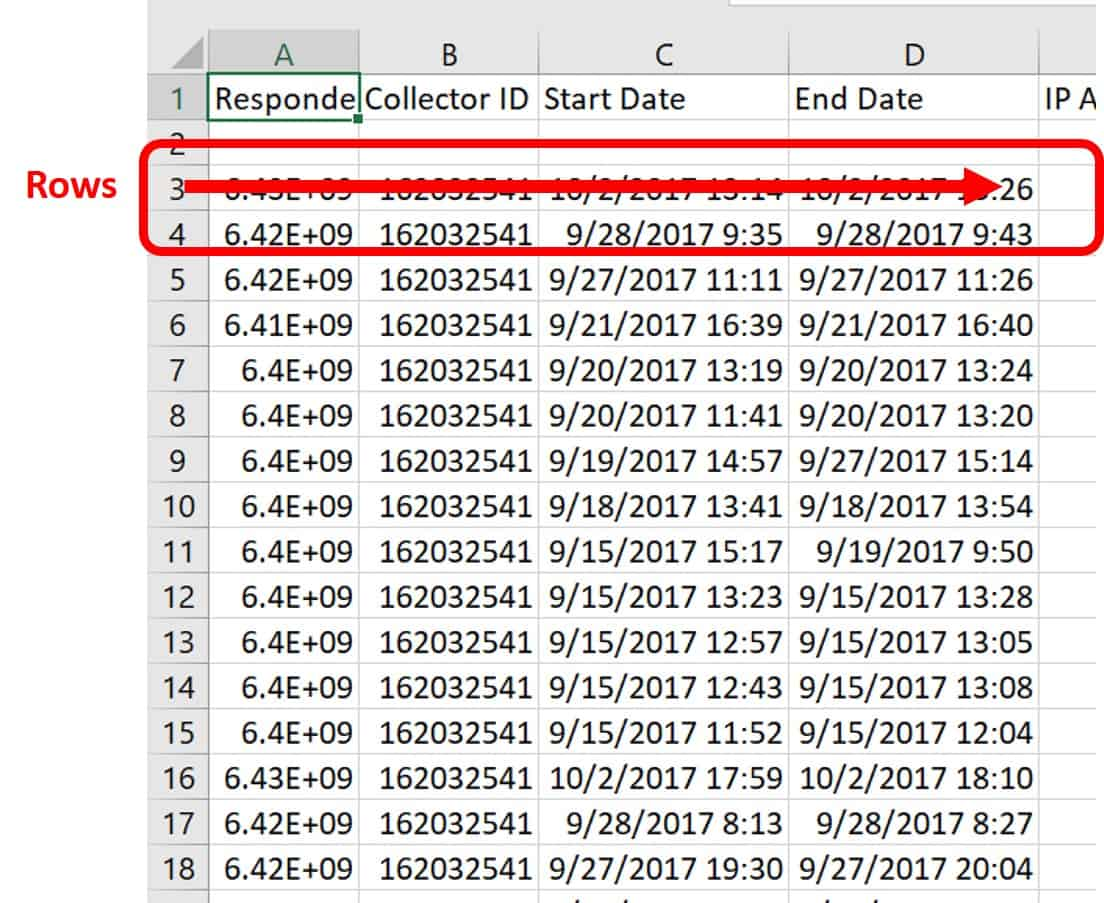 Vlookup Tutorial For Professionals