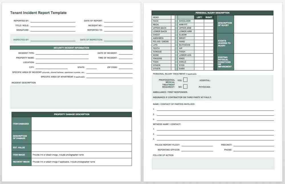medium resolution of ic tenant incident report jpg