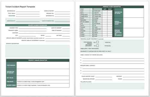 small resolution of ic tenant incident report jpg