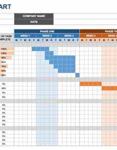 Ic wbs withganttchartg also free work breakdown structure templatessmartsheet rh smartsheet
