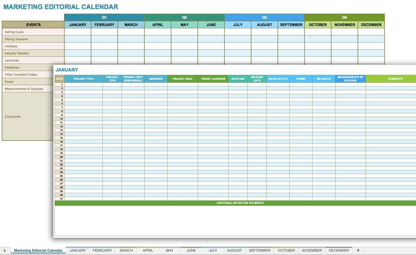 Combine Two Excel Worksheet