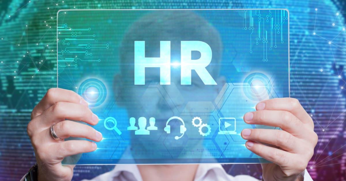 HR Dashboards Samples  Templates  Smartsheet