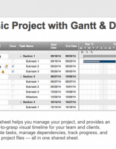 Smartsheet gantt chart also how to make  timeline using microsoft project rh