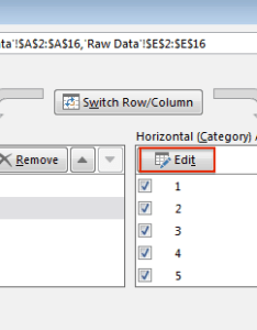 Chart in excel dashboard also how to create  rh smartsheet