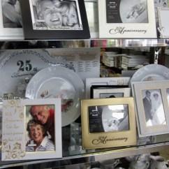 Kitchen Store Com Cheap Cabinets Michigan Smart Shopping Montreal - Lingerie Pina & Carmelo Sacco