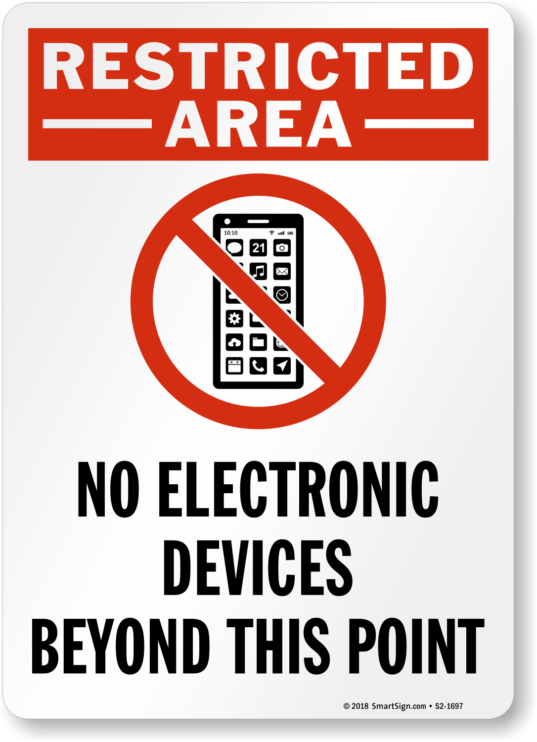 Printable No Electronics