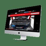 Automotive Marketingauto Repair Get %e2%86%91186 Results Digital