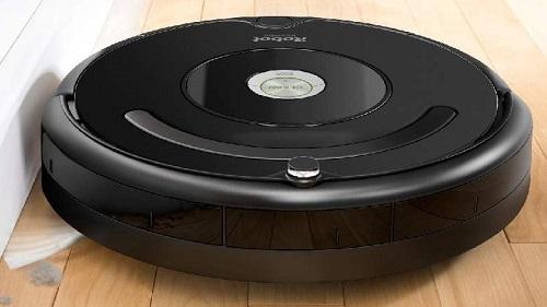 iRobot Roomba 671 vs 675 vs 690 Robot Vacuum Comparison