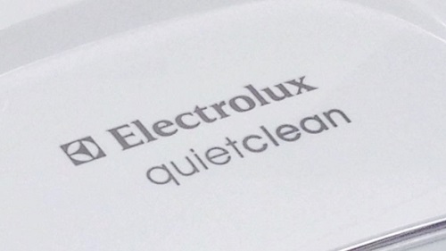 Electrolux PU3650 QuietClean Central Vacuum Review