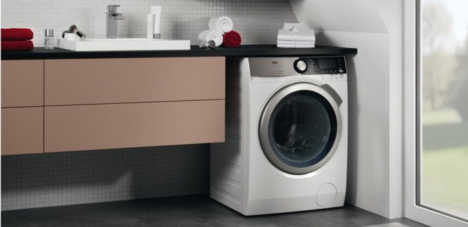 Top 15 Best Washer Dryer Combos For A