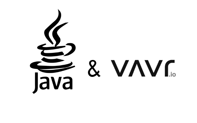 Functional Java Programming With Vavr