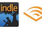 kindle-audible
