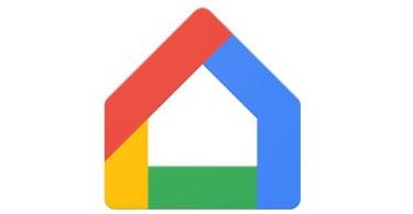delete google home activity