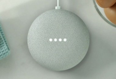 multiple google home commands