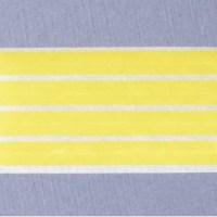 8mm Single Splice Tape