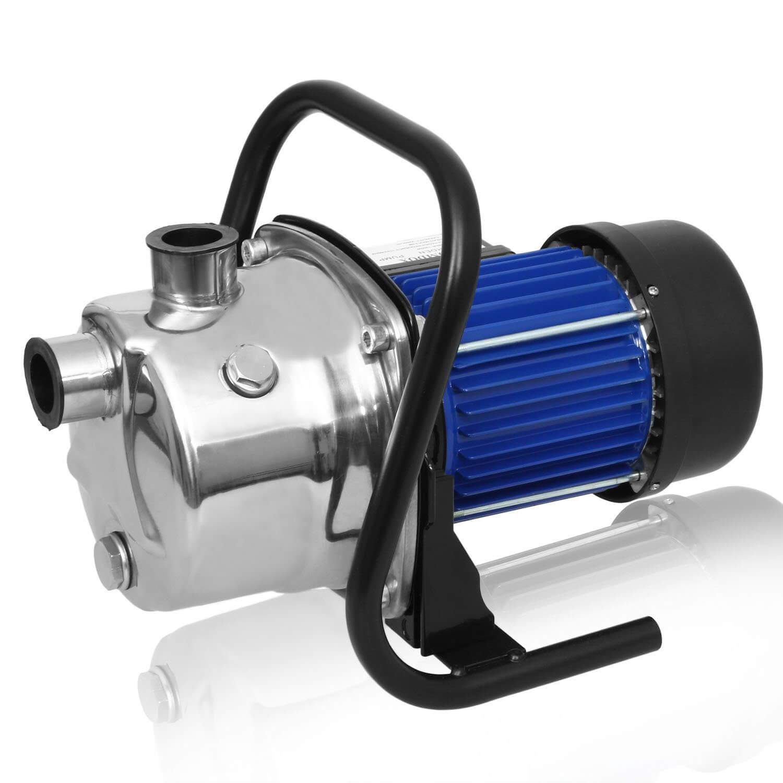 well pump not priming pir wiring diagram best sprinkler pumps top rated water irrigation reviews