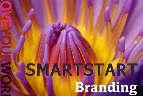 image - SMARTSTART Branding