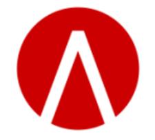 smartstart logo