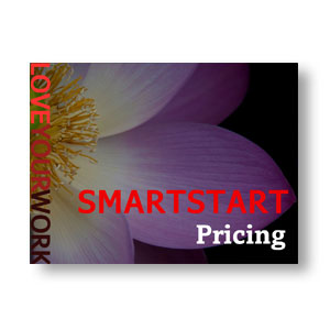 SMARTSTART Pricing