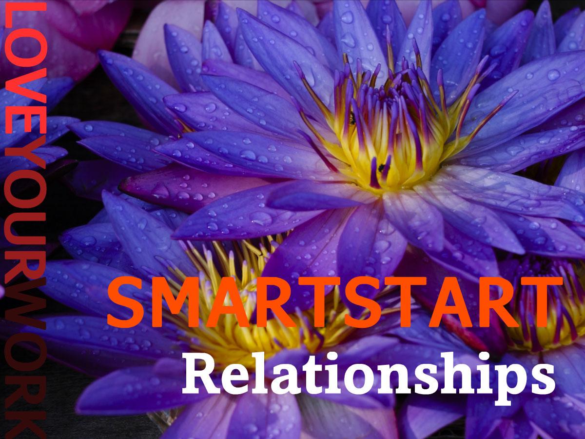 image - SMARTSTART Relationships
