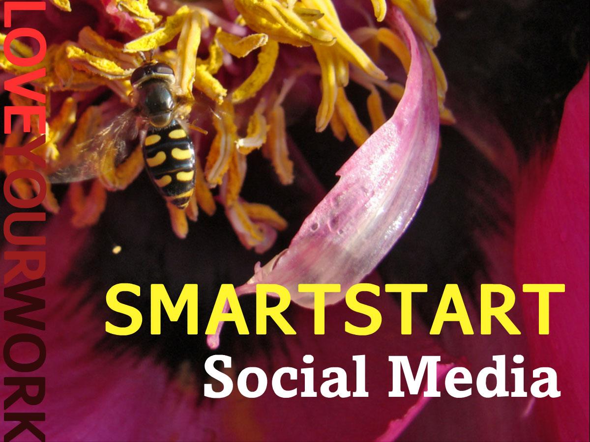 image - SMARTSTART Social Media