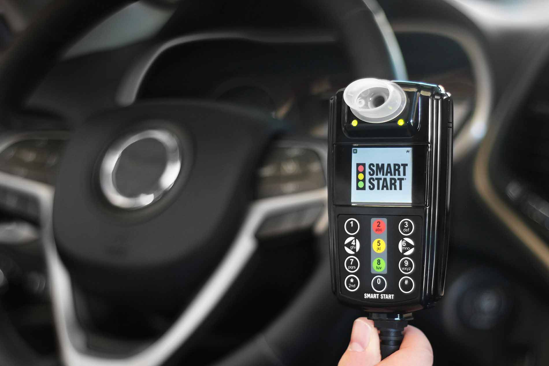breathalyzer for car 2019 2020 car release date on 2003 gmc stereo wiring diagram ignition interlock  [ 1900 x 1267 Pixel ]