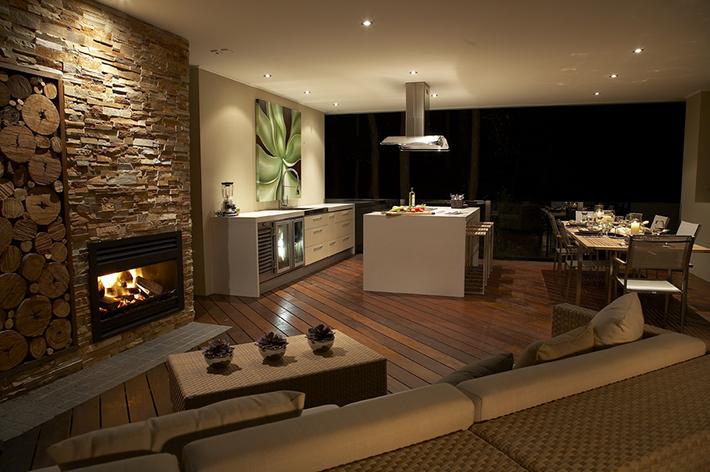 White Kitchens New Zealand