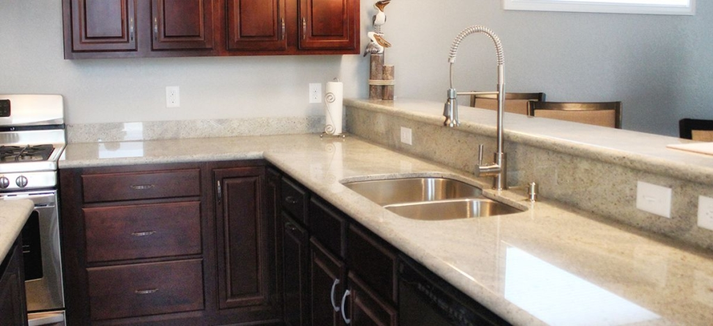 inexpensive countertops for kitchens home depot kitchen wall tile affordable granite bathroom remodel