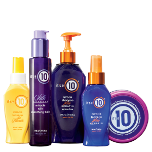 Its A 10 Hair Product