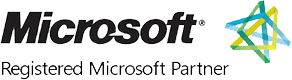 Microsoft Authorized Partner