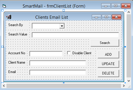 www.smarttechdiary.com Building a commercial e-statement application in vb6