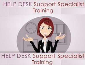 help-desk-support-training