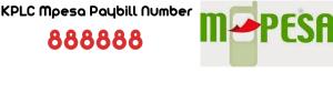Saficom Paybillno 888888